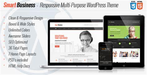 newsx powerful blog and magazine wordpress theme
