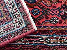 pulire tappeti con bicarbonato come pulire i tappeti usando metodi tutto naturali