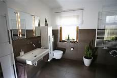 badezimmer neu machen bad neu