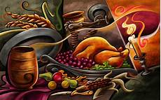 Thanksgiving Wallpapers Cool Thanksgiving Pictures thanksgiving screensavers wallpapers wallpaper cave