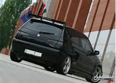tuning alfa romeo 145 187 cartuning best car tuning photos