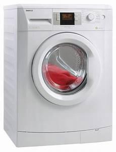 beko waschmaschine wmb 71243 pte a 7 kg 1200 u min