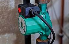 umwaelzpumpe stromfresser umw 228 lzpumpe stromfresser oder energiesparer