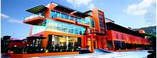 the small hotel krabi ao nang thailand