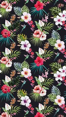 iphone wallpaper floral pattern floral wallpaper floral wallpaper in 2019 fondos para