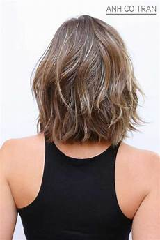 haircuts and hairstyles for in 2020 fashioneven