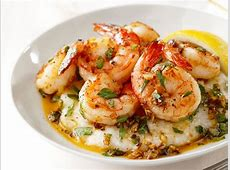 Healthy Seafood Recipes: Stews, Salads, and Soups : Food