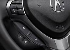 learn how to use acura bluetooth handsfreelink