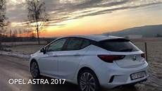 Opel Astra Opc 2017 - new opel astra opc line 2017