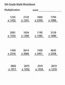 division worksheets grade 5 6080 free grade 5 math worksheets activity shelter