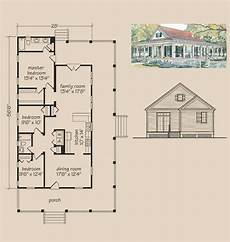 shotgun houses floor plans shotgun shack floor plan driverlayer search engine