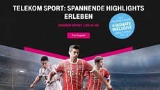 Sportunterhaltung F 252 R Zuhause Vom Sofa Bis Zum Telekom