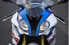 bmw s 1000 rr 2017 motorrad fotos motorrad bilder