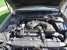 electronic toll collection 1992 cadillac eldorado electronic throttle control how to replace engine in a 1995 cadillac eldorado 2003 cadillac deville front motor mount