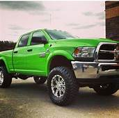1000  Images About Trucksss On Pinterest Sexy Chevy And