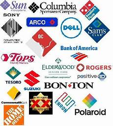 illuminati corporate symbols masonic logos truths occult symbols logo