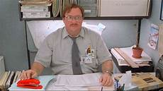 Office Space Quotes Milton by Top 27 Office Space Quotes How Many Do You