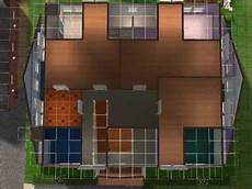 bree van de k house floor plan bree van de k house floor plan house design ideas