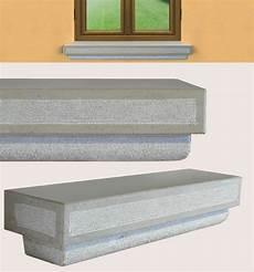 davanzali per finestre realizzazione davanzali finestre in provincia di venezia