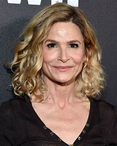 Kyra Sedgwick Women In Film Female Oscar Nominees Party 2020