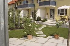Kleinen Garten Geschickt Gestalten Gartenideen Galanet