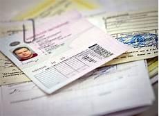 permis étranger en comment obtenir votre permis de conduire en russie