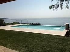 piscine sur terrain en pente piscine sur terrain en pente xm74 montrealeast