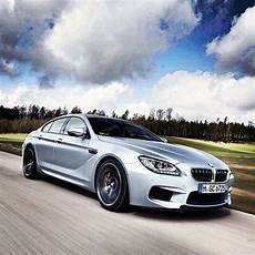 how do cars engines work 2009 bmw m6 security system bmw m6 gran coupe the beauty of majestic power with the v8 m twin turbo 4 4l this is