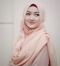 Enak Wanita Gaya Wanita Jilbab Cantik