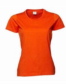 basic damen t shirt rexlander 180 s