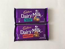 Gambar Coklat Silverqueen Dan Dairy Milk Kata Kata Bijak