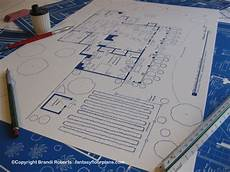 the waltons house floor plan buy a poster of the waltons house floor plan