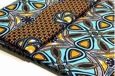 Afrikanische Muster Malvorlagen Hochzeit Afrikanische Muster Malvorlagen Hochzeit