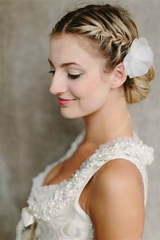 50 hairstyles for weddings to amazingly special fave hairstyles