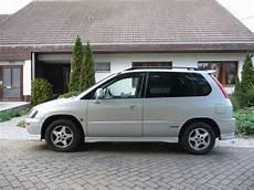 chilton car manuals free download 1994 mitsubishi rvr electronic valve timing 180 91 180 96 180 99 180 01 mitsubishi space runner spa