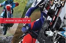 Occasion Dafy Moto Buchelay Voiture Et Automobile Moto