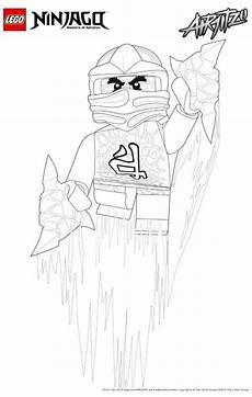 Ausmalbilder Ninjago Geister N 42 Coloring Pages Of Lego Ninjago