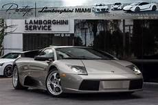 car repair manuals online pdf 2006 lamborghini murcielago security system purchase used 2006 lamborghini murcielago 575hp 6 2l v12 6 spd trans grigio avon nero only 7k