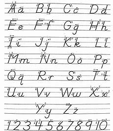 denelian letters