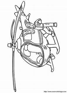 Ausmalbilder Feuerwehrmann Sam Hubschrauber Ausmalbilder Feuerwehrmann Sam Bild Feuer Hubschrauber
