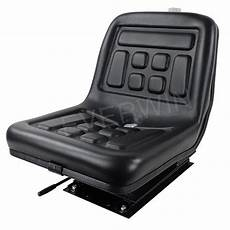 china sport racing seats with offer different colors and