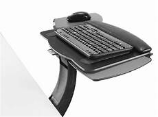 keyboard trays keyboard tray systems workrite ergonomics