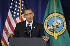 obama housing rescue plan letter president s economic rescue plan gaining traction