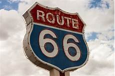 info route 66 route 66 kult und legende pur mit vielen attraktionen
