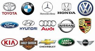 10 Car Logos That You Never Knew Their Meaning – Youth