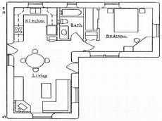 small l shaped house plans small l shaped house plans modern house plan modern