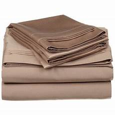 simple luxury 650 thread count egyptian cotton solid olympic queen sheet set reviews wayfair
