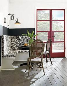 how to choose the white paint color sherwin williams