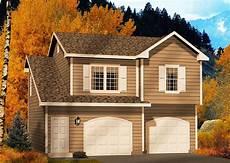 two car garage apartment 2245sl architectural designs