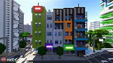 The Apartment Store by Low Rise Modern Apartment Building Shop Stores High